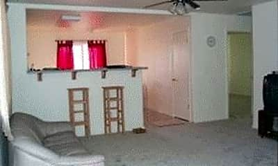 Kitchen, 8690 Sunrise Mist Ct, 2