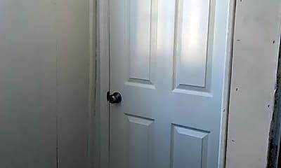 Bathroom, 1133 Garden Dr, 1