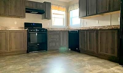 Kitchen, 418 Bunting Ln 418, 0