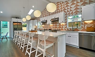 Kitchen, 2712 Westwood Blvd, 0