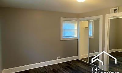 Bedroom, 7760 S Coles Ave, 2