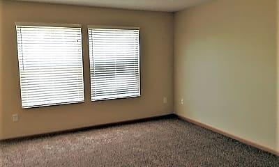 Bedroom, 430 Hartford Court, 1