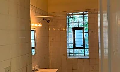 Bathroom, 8423 Monticello Ave 2, 2