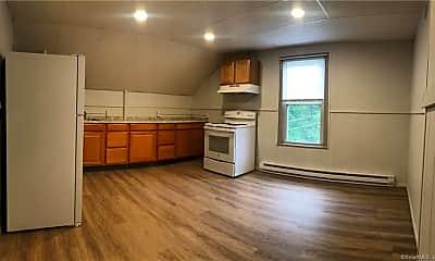 Kitchen, 75 Grand St, 0