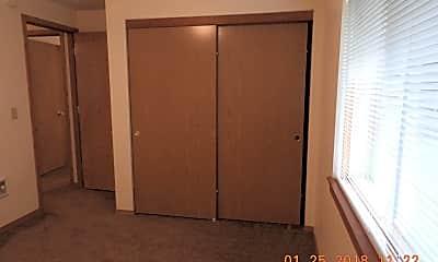 Bedroom, 4224 NE 8th St, 1