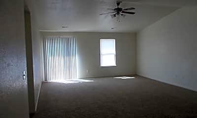 Living Room, 20973 Homer Rd, 1