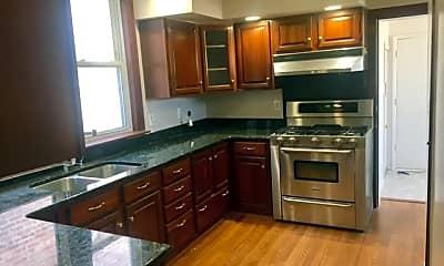 Kitchen, 3938 N Whipple St, 0