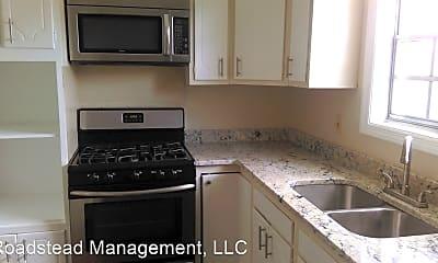 Kitchen, 517 Rutledge Ave, 0
