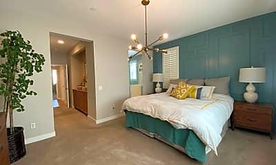 Bedroom, 551 W Foothill Blvd, 0