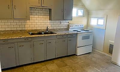 Kitchen, 2506 Hartford Dr, 0