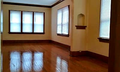 Bedroom, 2202 Auburn St, 1