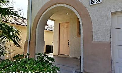 Building, 8439 Regal Hills Ct, 1