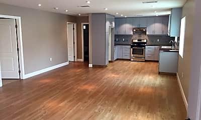 Kitchen, 1107 W Angeleno Ave, 0