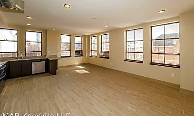 Living Room, 603 Main St SW, 0