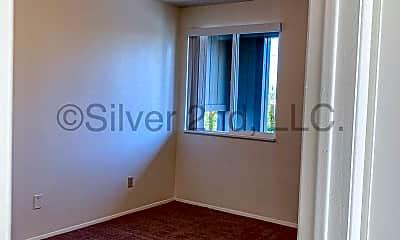 Bedroom, 992 N 2nd St, 2