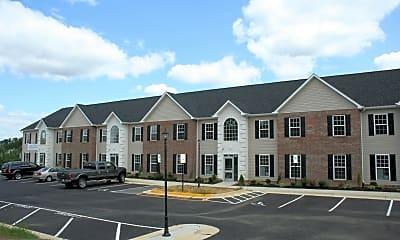 Building, 145 Harrell Rd 211, 0