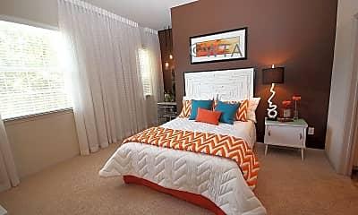 Bedroom, 300 N Lamar Blvd, 1