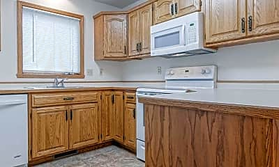 Kitchen, 1441 30th Ave S, 0