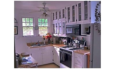 Kitchen, 5176 Guilford Ave, 2