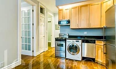 Kitchen, 127 Rivington St, 0