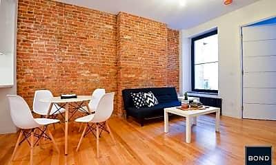 Bedroom, 79 N Henry St, 1