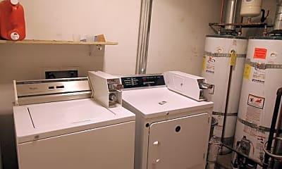 Kitchen, 812 E 12th Ave, 2