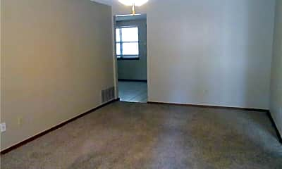 Bedroom, 1009 Lapwing Rd, 1
