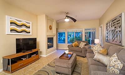Living Room, 14000 N 94th St 1087, 1