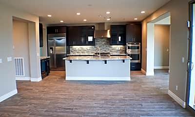 Kitchen, 82630 Ladder Canyon Dr, 1