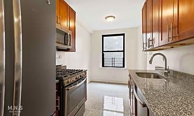 Kitchen, 237 E 20th St 5-H, 0