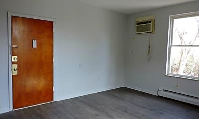 Bedroom, 4010 Montgomery Rd, 1