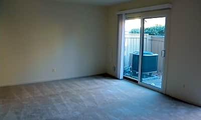 Living Room, 9818 Brookridge Ct, 1