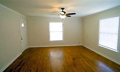 Bedroom, 708 W Largent St, 1