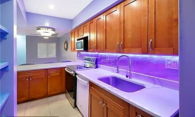 Kitchen, 4087 Coral Springs Dr 2, 0