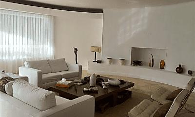 Living Room, 6205 SW 108th St, 0