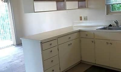 Bathroom, 11701 Greenwood Ave N, 1