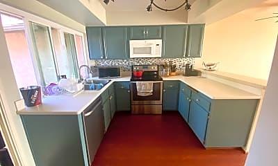 Kitchen, 600 Sheffield Ct, 0