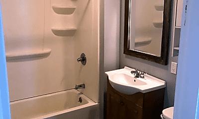 Bathroom, 25 Lagadia St, 2