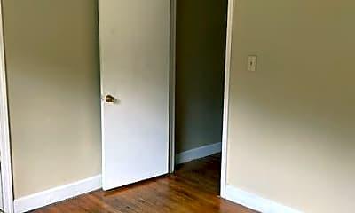 Bedroom, 763 Vanderbilt St, 2