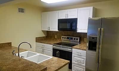 Kitchen, 401 Steven Dr, 0