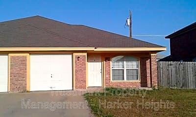 Building, 4108 Alan Kent Dr, 0