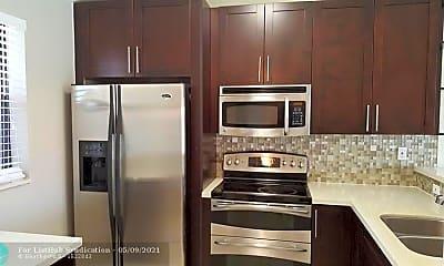 Kitchen, 9946 Nob Hill Pl 9946, 0