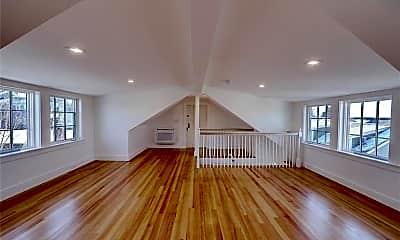 Living Room, 30 Jenckes St A, 2