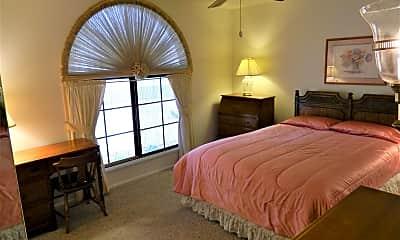 Bedroom, 12635 W Foxfire Dr, 2