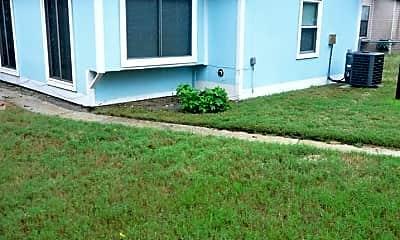 Building, 3212 Herbert Dr, 2