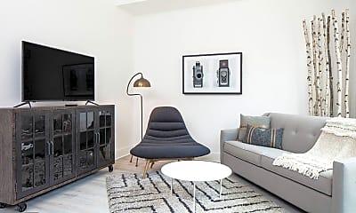 Bedroom, 8305 Greensboro Dr, 2