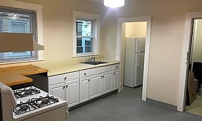Kitchen, 78 Fellsway W, 1