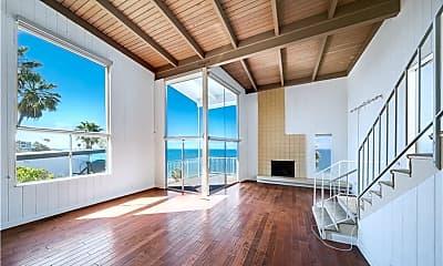 Living Room, 31949 Coast Hwy B, 1