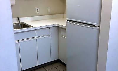 Kitchen, 74 W Main St, 1