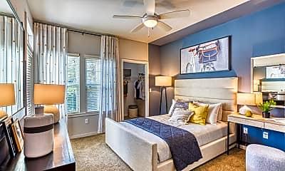 Sea Isle Resort Apartments, 1